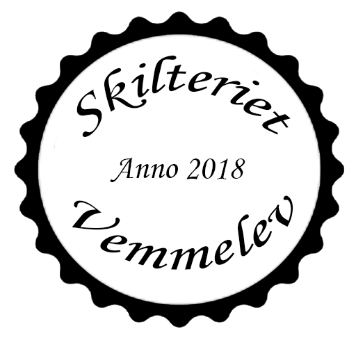 Skilteriet Vemmelev