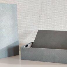 Opbevaringskasse | Gaveæske | Pynte Kasse